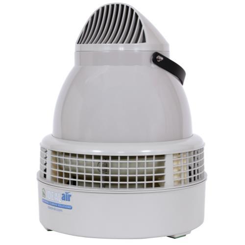 Humidifier - Commercial Grade - 75 Pints (36/Plt)