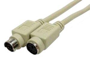 Agrowtek 15 ft Sensor Extension Cable