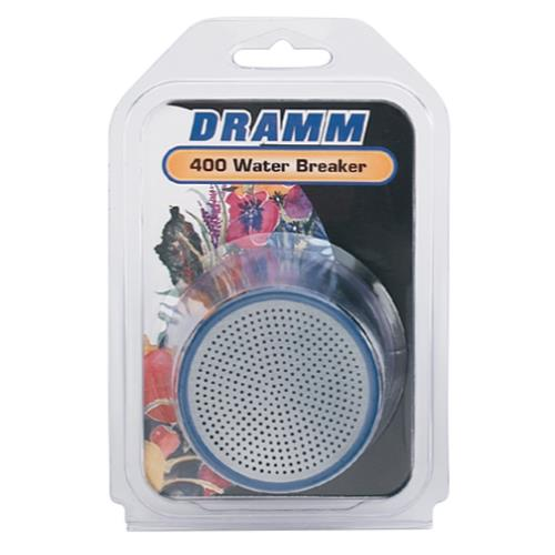 Dramm 400PL Water Breaker Nozzle