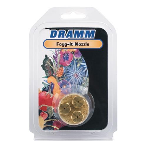 Dramm Fogg-It Nozzle