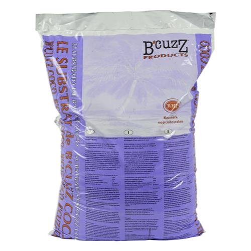 BCuzz Coco 50 Liter (55 /Plt)