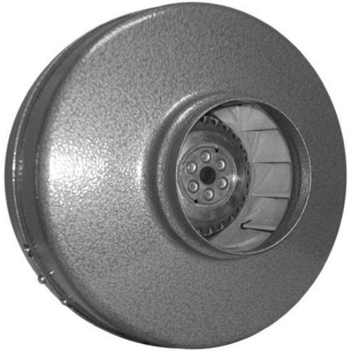 Vortex Inline Fan 4 in 175 CFM