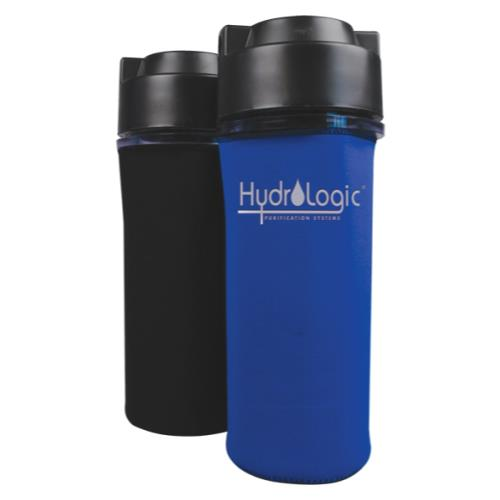Hydro-logic Algae Block Sleeve