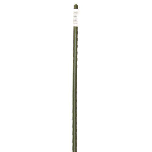 Bond Super Steel Stake 4 ft (20/Bag)