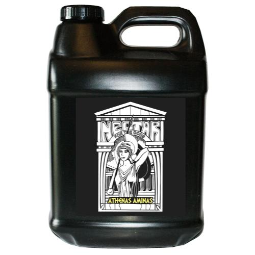 Athena's Aminas 2.5 Gallon (2/Cs)