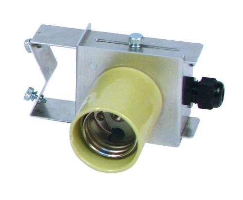 Adjust-A-Wings Socket Assembly No Cord