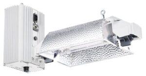 Gavita Pro 1000e DE (600-1150 Watt) 120/240 Volt