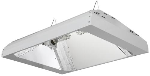 Sun System LEC 630 - 347 - 480 Volt w/ 3100 K Lamp