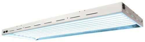 Sun Blaze T5 HO 48 - 4 ft 8 Lamp - 120 Volt