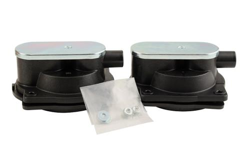 Air Force Pro Replacement Diaphragm Kit Air Force Pro 40