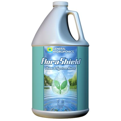 GH FloraShield (275 Gallon Tote)